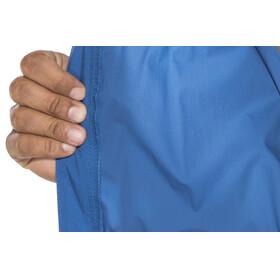 Bergans Microlight Jacket Men Fjord/Dark Steel Blue